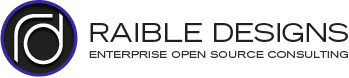 Raible Designs - Enterprise Open Source Consulting