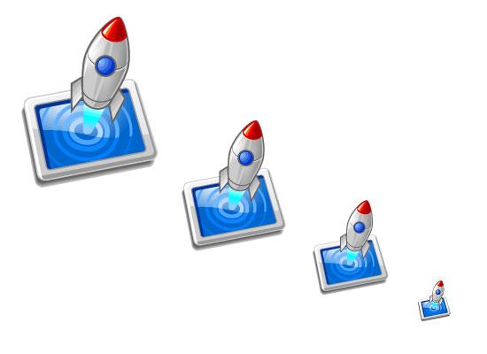 http://static.raibledesigns.com/wiki/files/AppFuseLogo-att/appfuse.jpg-dir/1.jpg